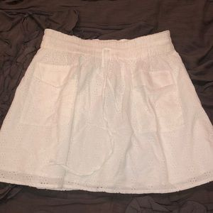 Aerie Skirt NEVER WORN with tags